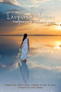 InspiredVoicesCover jpg