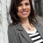 Charlene Sansone