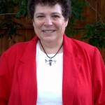 Lynn Wertheimer