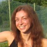 Yana Mileva