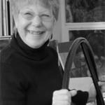 Catherine M. Foster