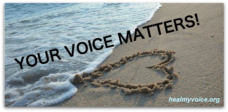 YourVoiceMatters2