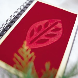 velvet-journal-craft-photo-420-FF1298GIFTA09