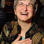 Ellen Koronet
