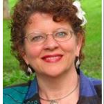 Betsy McMahan