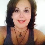 Debbie Kabin