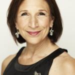 Debra Berney
