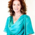 Rebecca Matias