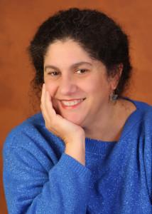 Kathryn Yarborough