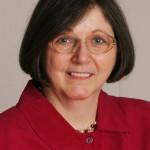 Sherry Dmytrewycz
