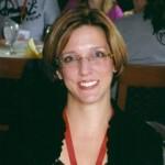 Stephanie Duquette Lepsch