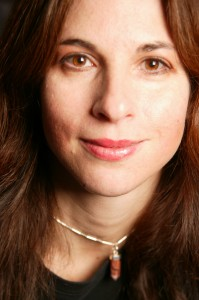 Beth Terrence