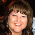 Kathleen Nelson Troyer