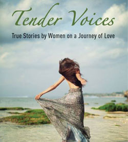 Tender Voices