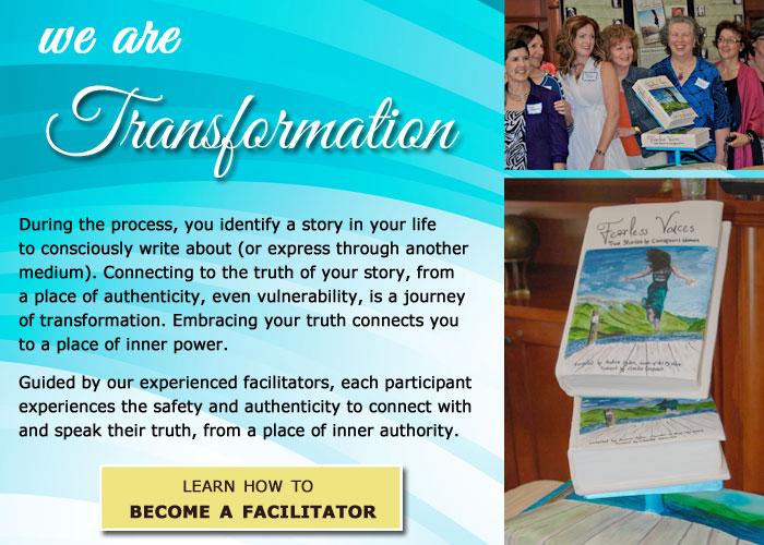 slide_transform1