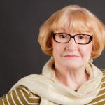 BettyAnn Leeseberg-Lange
