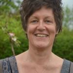 Ingrid Banheden Breisner