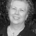 Karen A. Porter