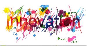 Innovation 6